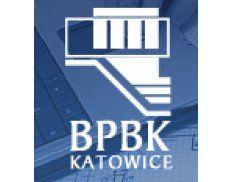 BPBK Katowice